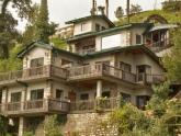 Cottage (3 BR)
